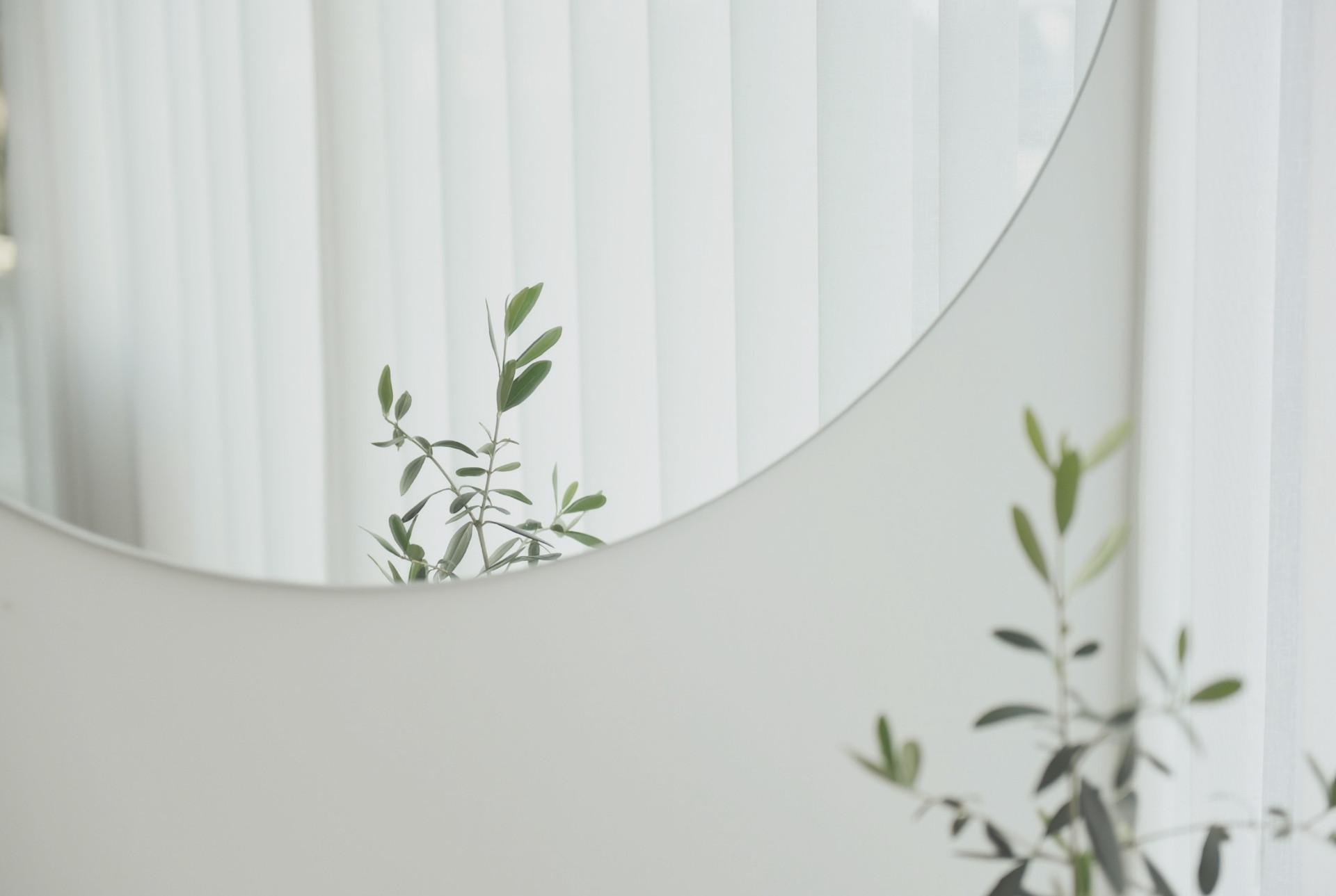 Vertikālās žalūzijas logiem